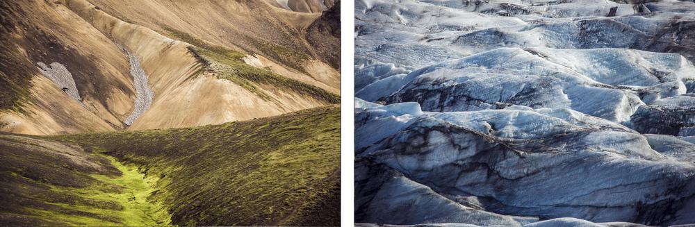 icelandstructuresi_sebastiandoerk