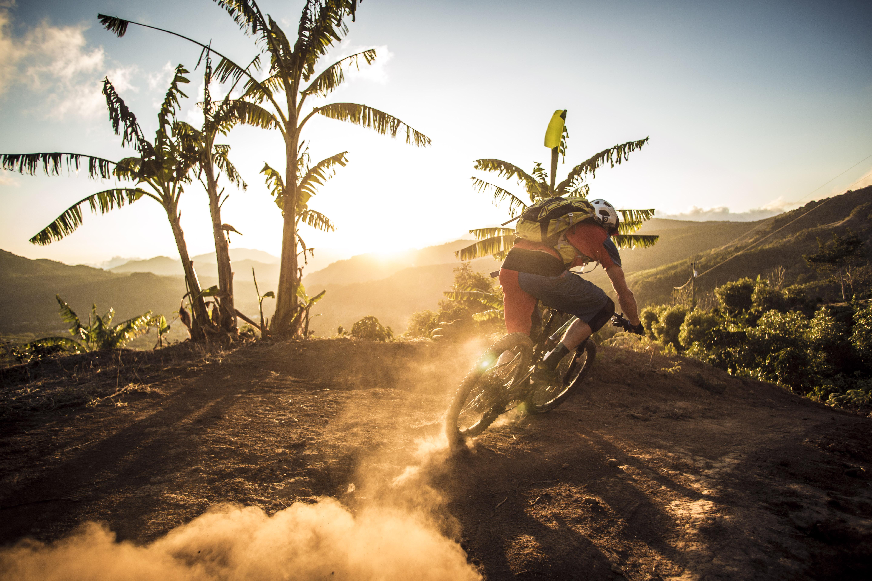 doerk-costa-rica-2016-6061